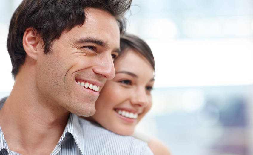 Cosmetic Dentist Happy Smile, Port St Lucie